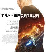 le-transporteur-heritage
