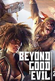 Beyond Good